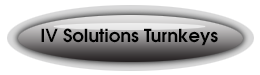 link to IV Solutions Turnkeys