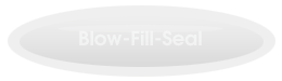 link to Blow-Fill-Seal