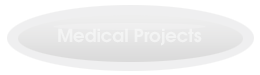 link to Medical Projects