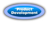 link to product development